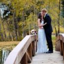 130x130 sq 1447865979967 estes park fall wedding 10
