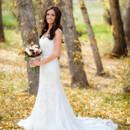 130x130 sq 1447866008336 estes park fall wedding 14