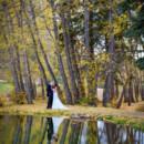 130x130 sq 1447866029045 estes park fall wedding 16