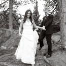 130x130 sq 1447866046711 estes park fall wedding 18