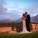 130x130 sq 1447866054396 estes park fall wedding 19