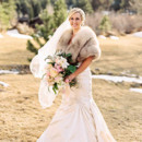 130x130 sq 1447866543697 02 joette justin colorado wedding lisa odwyer