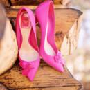 130x130 sq 1447866549767 03 joette justin colorado wedding lisa odwyer