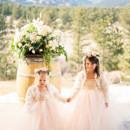 130x130 sq 1447866567332 07 joette justin colorado wedding lisa odwyer