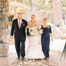 130x130 sq 1447866575233 08 joette justin colorado wedding lisa odwyer