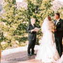 130x130 sq 1447866582827 09 joette justin colorado wedding lisa odwyer