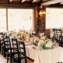 130x130 sq 1447866595701 11 joette justin colorado wedding lisa odwyer