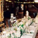 130x130 sq 1447866602331 12 joette justin colorado wedding lisa odwyer