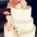 130x130 sq 1447866629125 18 joette justin colorado wedding lisa odwyer