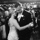 130x130 sq 1447866637201 19 joette justin colorado wedding lisa odwyer