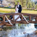 130x130 sq 1447881861700 kevin diana estes park wedding 1786