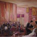130x130 sq 1326887755925 paintingimg