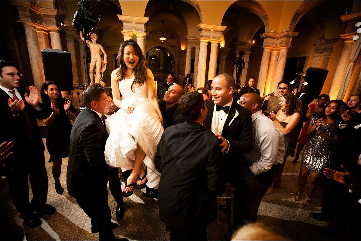 Dolce Studio Films Videography Arlington Va Weddingwire
