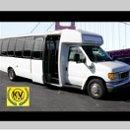 130x130 sq 1276717666861 minibus
