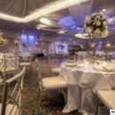130x130 sq 1451412047355 ballroomchairs2