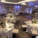130x130 sq 1451416581050 ballroomchairs3