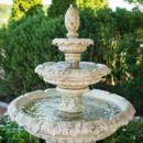 130x130 sq 1478625663594 fountain002