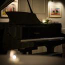 130x130 sq 1478625713615 piano