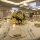 130x130 sq 1478626084672 ballroom