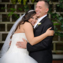 130x130 sq 1478626084917 bride  groom