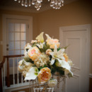 130x130 sq 1478626237527 bridal suite chandelier