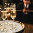 130x130 sq 1478626273061 champagne