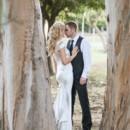 130x130 sq 1446230448493 knollwood country club wedding photos 598