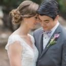 130x130 sq 1446230697843 occidental college wedding photos 697