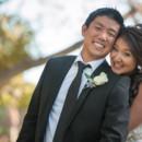 130x130 sq 1446230997616 westlake village inn wedding photos chen 271
