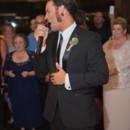 130x130 sq 1446231790411 calamigos ranch malibu wedding photos 62