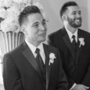 130x130 sq 1446231964359 montecito country club wedding photos bw 20