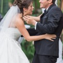 130x130 sq 1446231995030 rancho de las palmas wedding photos 54