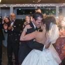 130x130 sq 1446232011873 rancho de las palmas wedding photos 68