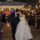 130x130 sq 1446232022987 rancho de las palmas wedding photos 101