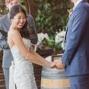 130x130 sq 1446232123692 tiato wedding photos 265