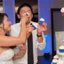 130x130 sq 1446232167762 westlake village inn wedding photos chen 899