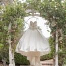 130x130 sq 1446232646490 orcutt ranch wedding photos strauss 54