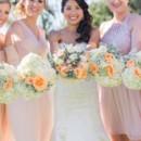 130x130 sq 1446232788850 tiato wedding photos 113