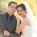 130x130 sq 1450987139339 balboa lake park wedding photos 14