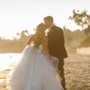 130x130 sq 1473280309832 santa barbara wedding photos 51