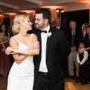 130x130 sq 1477424112150 braemar country club wedding photos 26