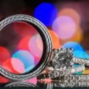 130x130 sq 1477429188808 braemar country club wedding photos 42
