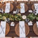 130x130 sq 1477429281083 serendipity gardens wedding photos 9