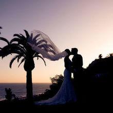 220x220 sq 1525119343 8ec228e63efb7065 bel air bay club wedding photos 115