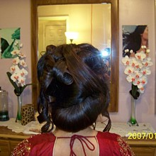 220x220 sq 1302717638036 bride4www.shrutisalon.com