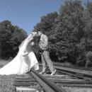 130x130 sq 1466794961794 brianna  railroad tracks kiss
