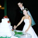130x130 sq 1281021855992 cakecutting
