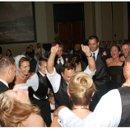 130x130 sq 1281035255210 dancingphoto