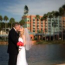 130x130_sq_1370545662289-a-kiss-at-the-wedding-beach-terrace