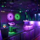 130x130 sq 1389387342893 bat mitzvah lounge green purpl